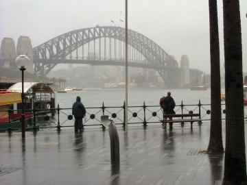 Sydney 6.jpg